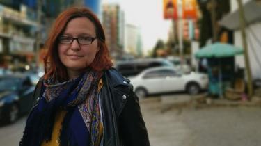 Blog-Daria.jpg