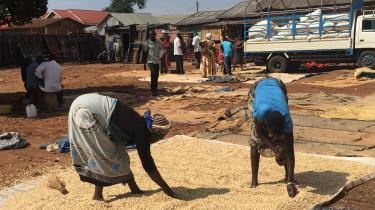 CS-Rwandas-path-middle-income-status-2.jpg