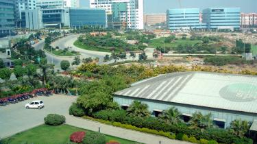 CS-Supporting-Indian-Cities-3.jpg