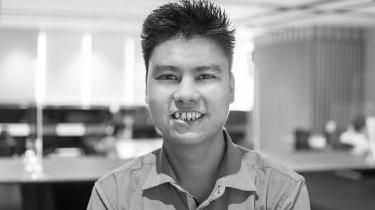 Kyaw_Myint_Tun_-_BW.jpg