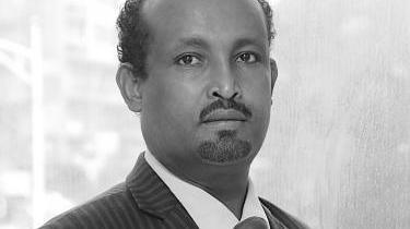 profile-photo-Dereje-Ketema-Teklemariam.jpg