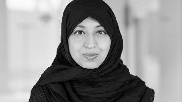 profile-photo-Fathima-Begum.jpg