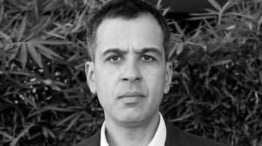 profile-photo-Rajiv.jpg