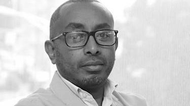 profile-photo-Tesfaye-Hailu.jpg