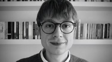 profile-photo-large-Euan-Crispin.jpg