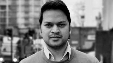 profile-photo-large-Peeyush-Chaturvedi.jpg