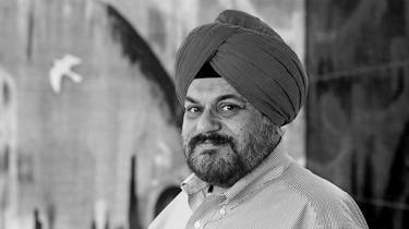profile-photo-small-Ashwajit-Singh.jpg