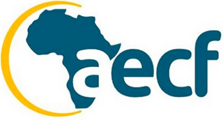 AECF-Logo.png