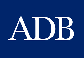 Asian-Development-Bank-Logo.png