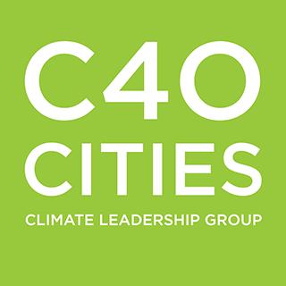 C40-Logo.png