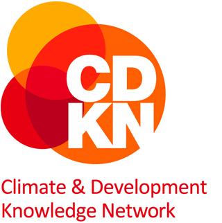 CDKN-logo.png
