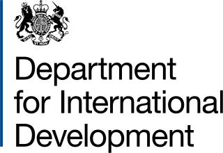 DIFID-Logo.png