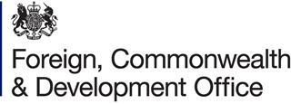 FCDO-Logo_1.png