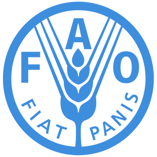Food-Agriculture-Organization-Logo.png