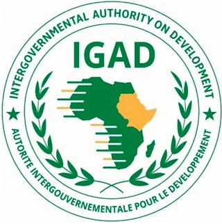 IGAD-logo.png