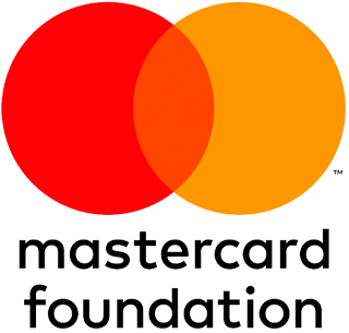 MasterCard-Foundation-Logo.png