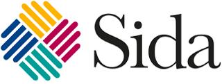 SIDA-logo-png.png