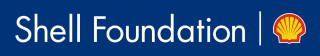 Shell-Foundation-Logo.png