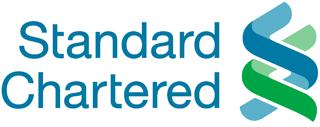 StandardChartered-logo.png