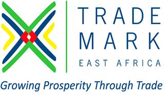 TMEA-logo.png