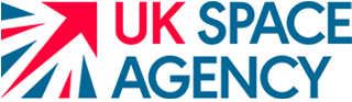 UK-Space-Agency-logo.png