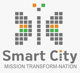 smart-city-india-logo.png